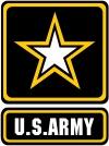 100px-US_Army_logo.svg